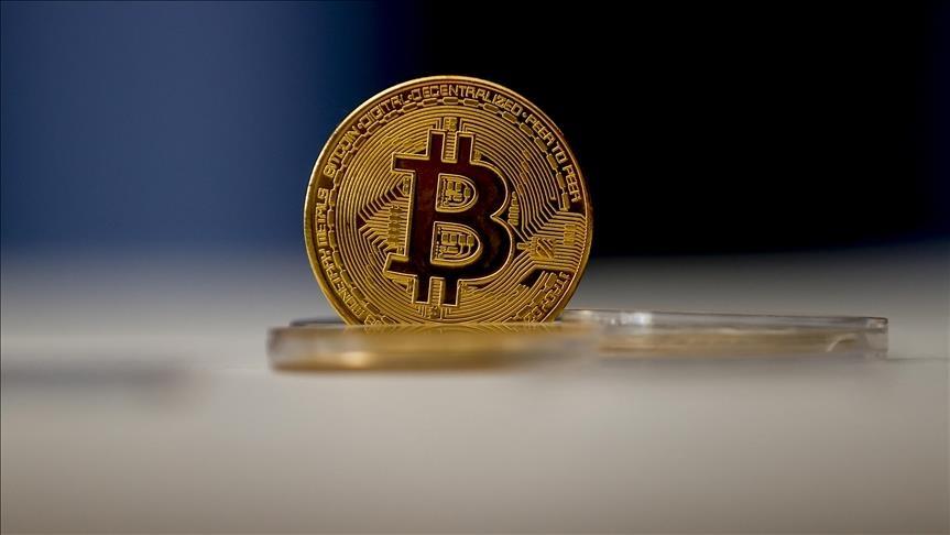 Bitcoin Becomes Legal Tender in El Salvador