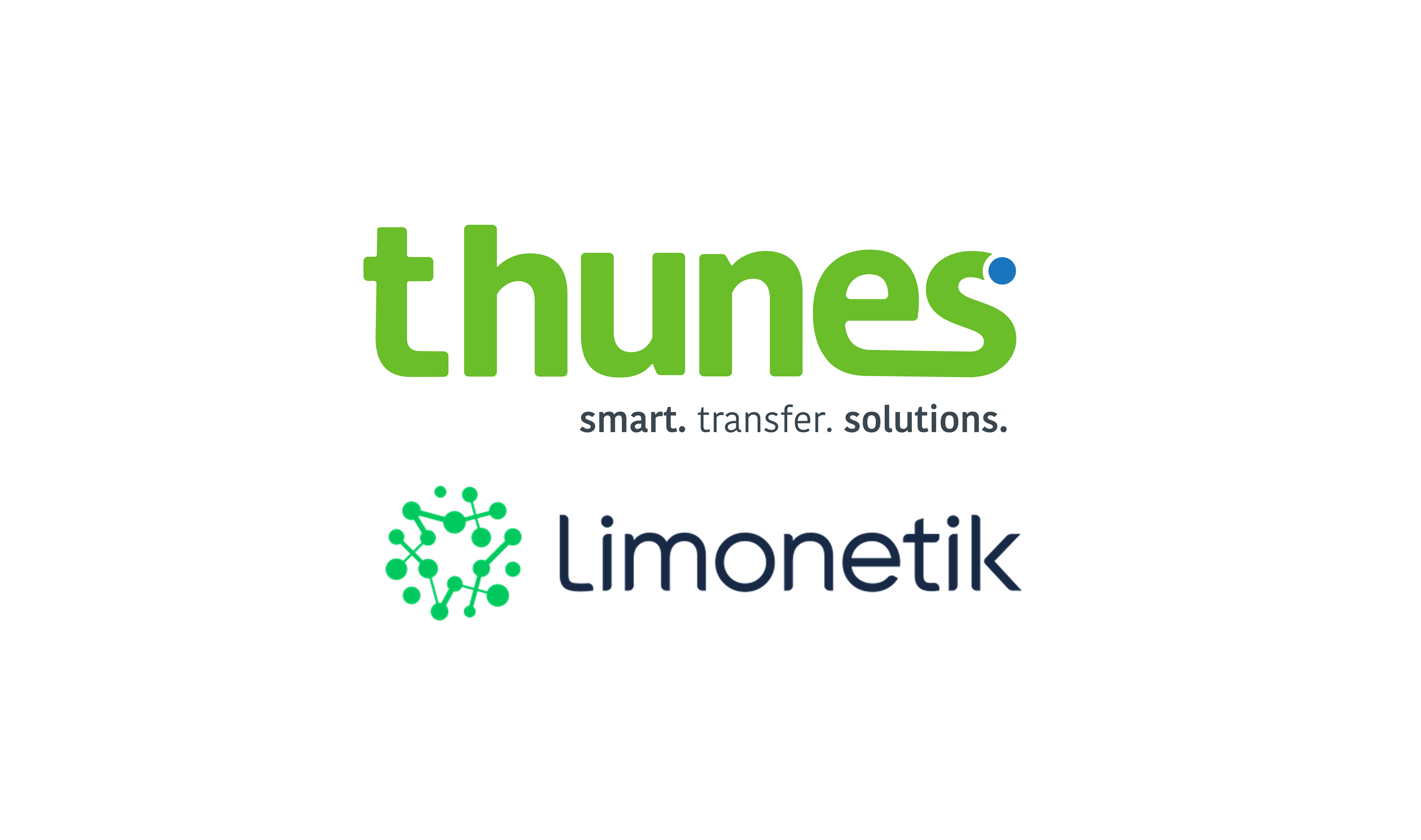 Thunes Acquires Limonetik to Accelerate Rollout of Global Payment Collections