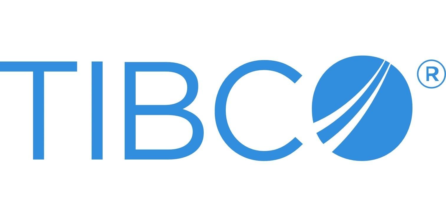 TIBCO recognised as a Market Leader in the Ovum Decision Matrix: Cloud Platforms for Hybrid Integration