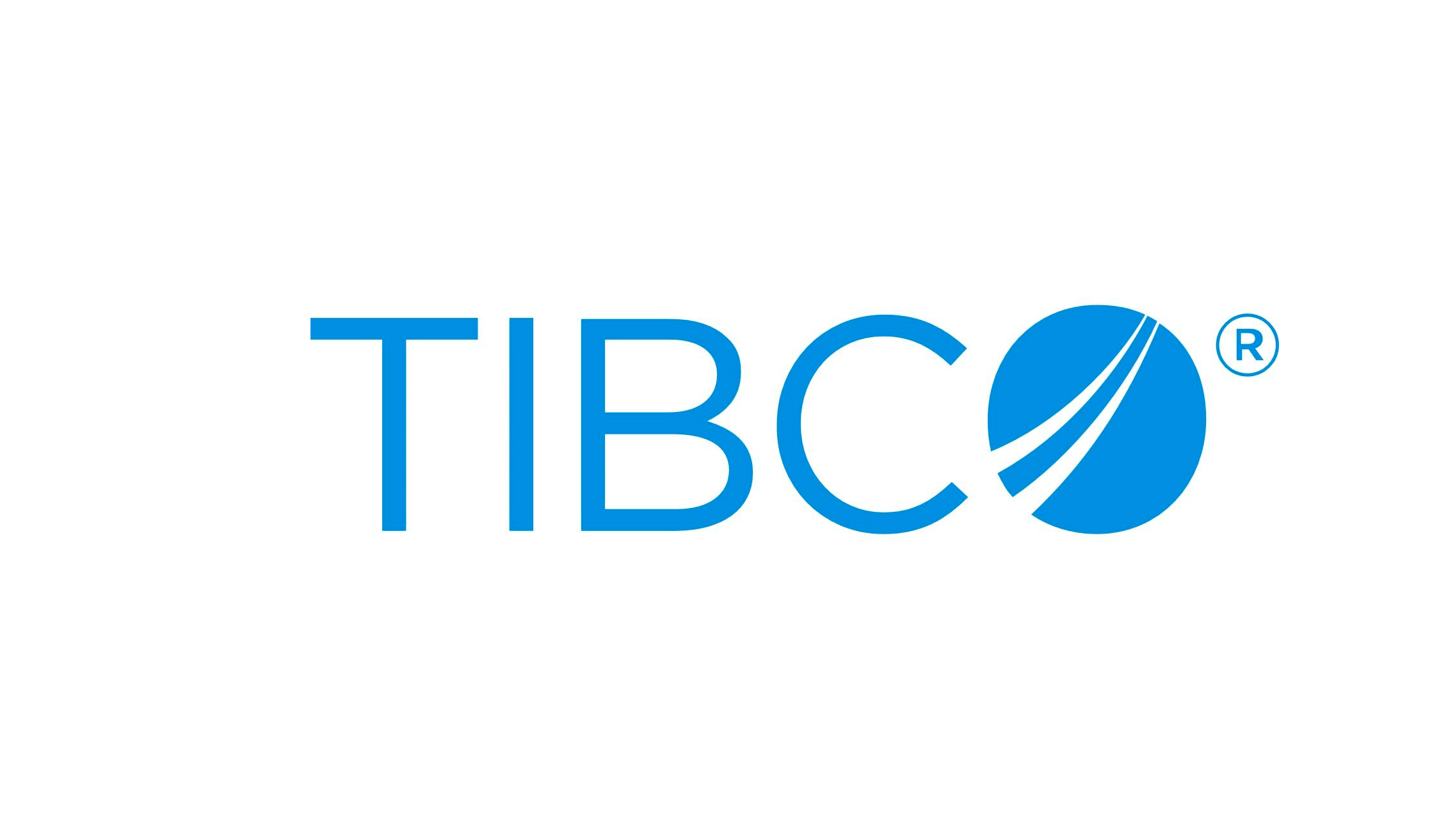 TIBCO Recognised as a Finalist in the 2021 Microsoft Azure Partner of the Year Awards