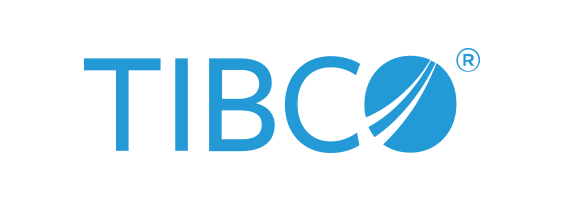 TIBCO Completes Acquisition of Information Builders