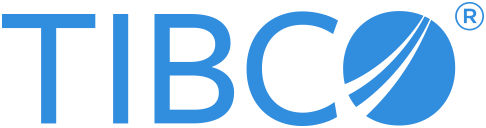 TIBCO Identified as a Leader in the 2020 Digital Business Platforms Report by Aragon Research