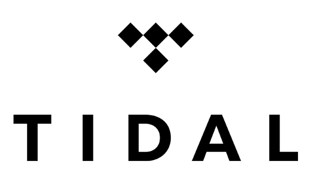 TIDAL Selects Ingenico ePayments to Boost Payment Experience for its Customers