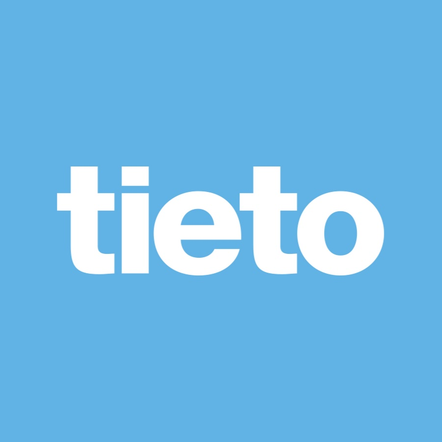 Tieto launches next-generation Virtual Account Management platform enabling banks to deliver real-time liquidity services