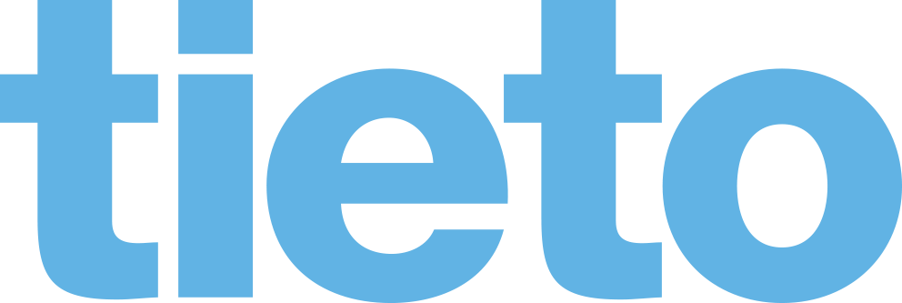 Tieto Creates Services for People With Special Needs and Disabilities