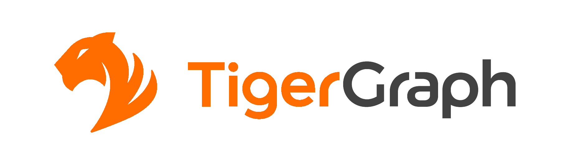 NewDay Scores with TigerGraph Cloud to Fight Financial Fraud