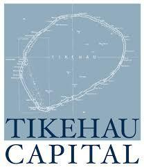 Tikehau Capital Appoints Peter Cirenza as Head of Its London Operations