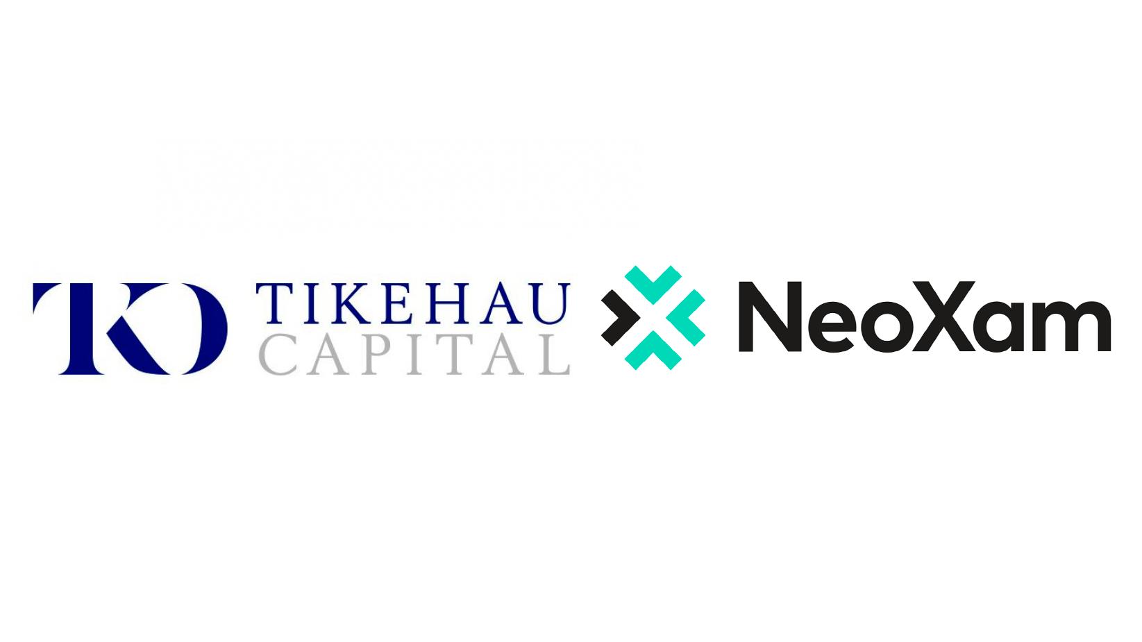 NeoXam's Datahub Platform Selected by Tikehau Capital to Support Transformation Program