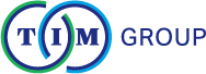 TIM Group Unveils Solution for MAR Compliance