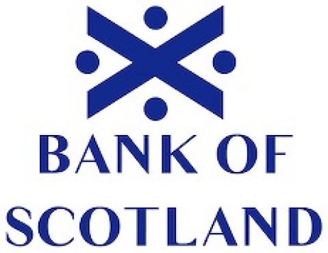 Bank of Scotland To Use Polymer Banknotes