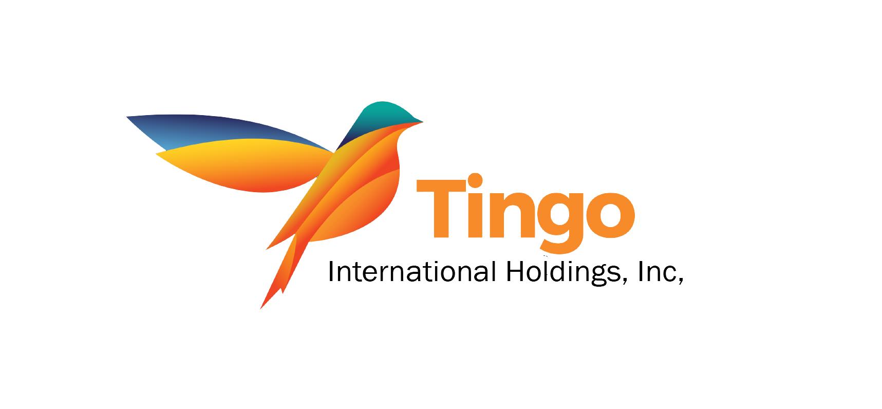 Tingo Inc. Nominated in Environmental, Social & Governance Category at Upcoming Crypto AM Awards