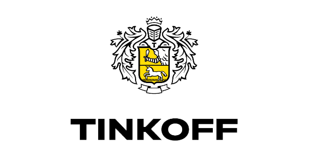 Tinkoff Mobile Launches New Version Of Its Voice Assistant