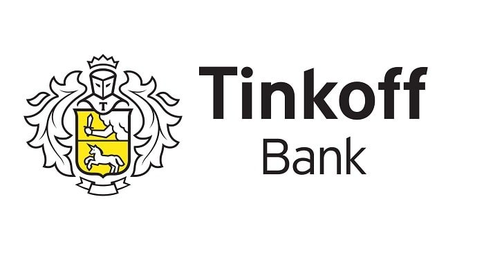 Tinkoff launches charitable scheme 'Cashback to Give Back'