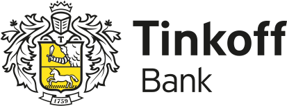 Tinkoff is the title partner of the Russian Football Premier League