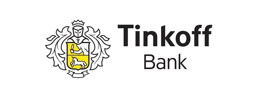 Tinkoff Named World's Best Consumer Digital Bank at Global Finance's Digital Bank Awards 2020