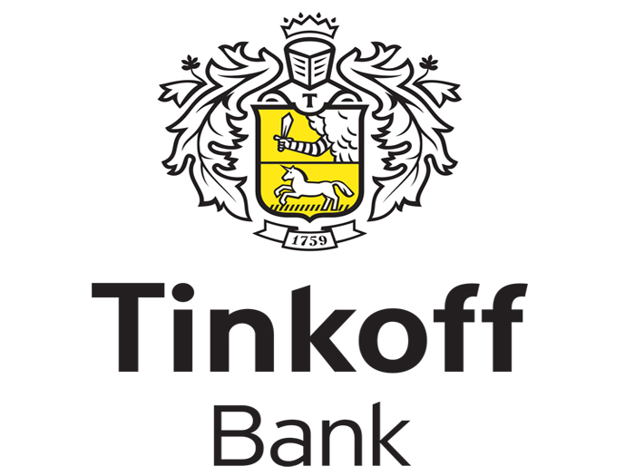 Tinkoff Bank adds movie ticket bookings to mobile app