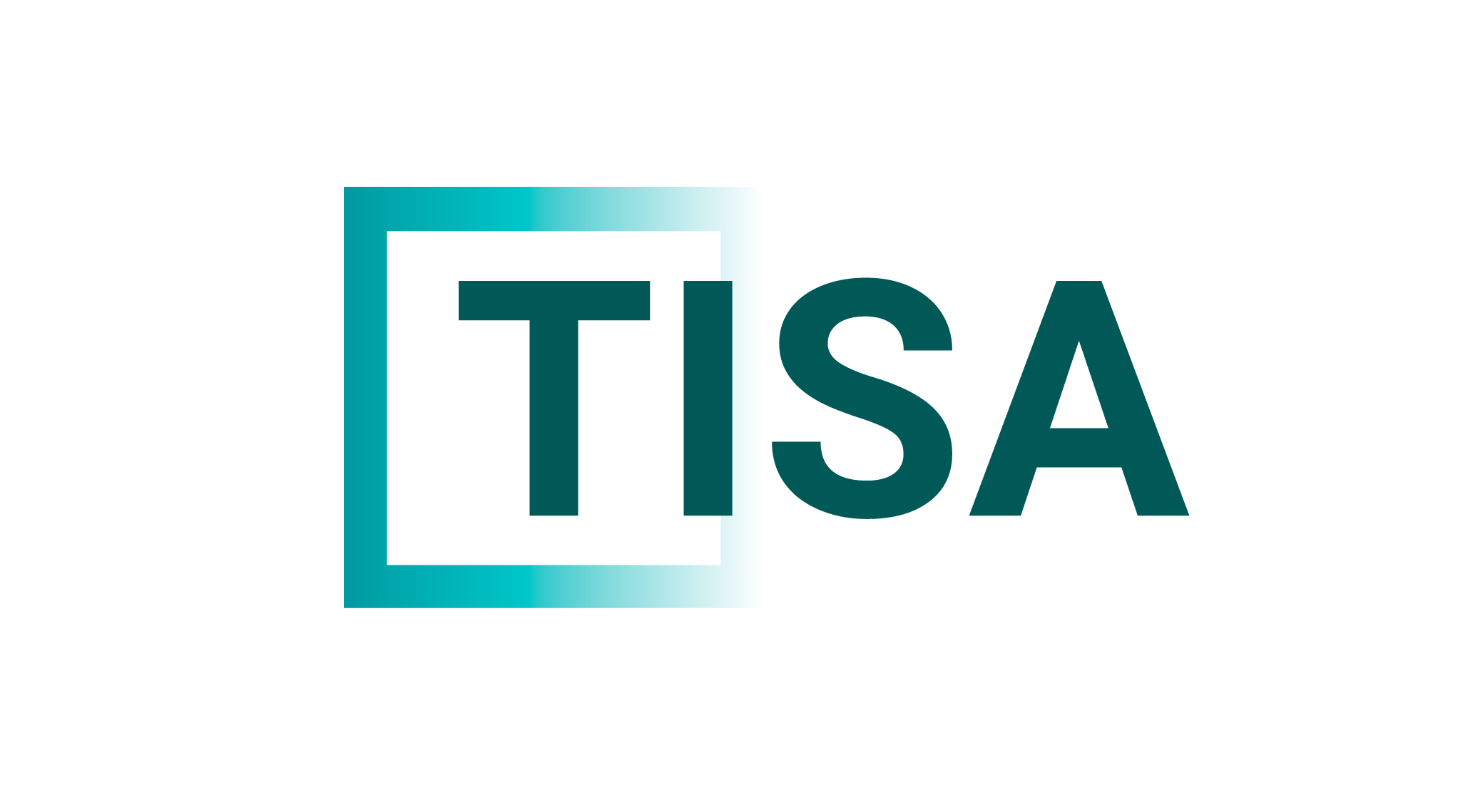 """The """"Gender Confidence Gap"""" is affecting UK Savers' Ability to Invest or Save, According to TISA and EY Research"""