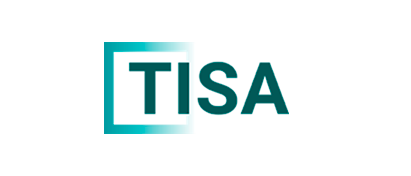 TISAtech Launches UK Scale-Up to Help International FinTechs Access the UK Market