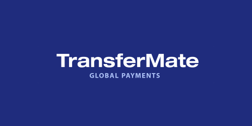 TransferMate launches seamless payments within the AccountsIQ platform