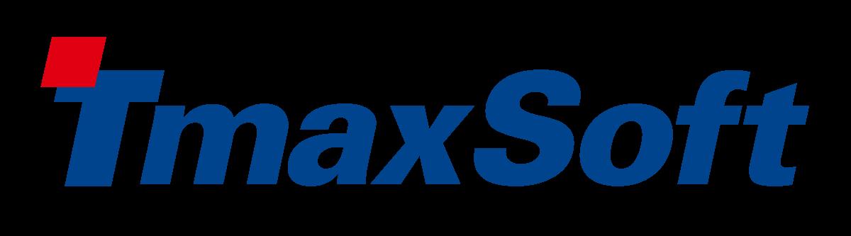 BoE's warning on digital transformation disruption is misleading, says TmaxSoft