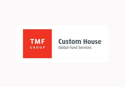 TMF Custom House Fund Services releases Depo Lite Platform