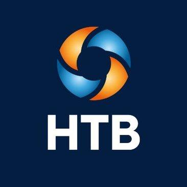 HTB Joins Isignis Cash Platform