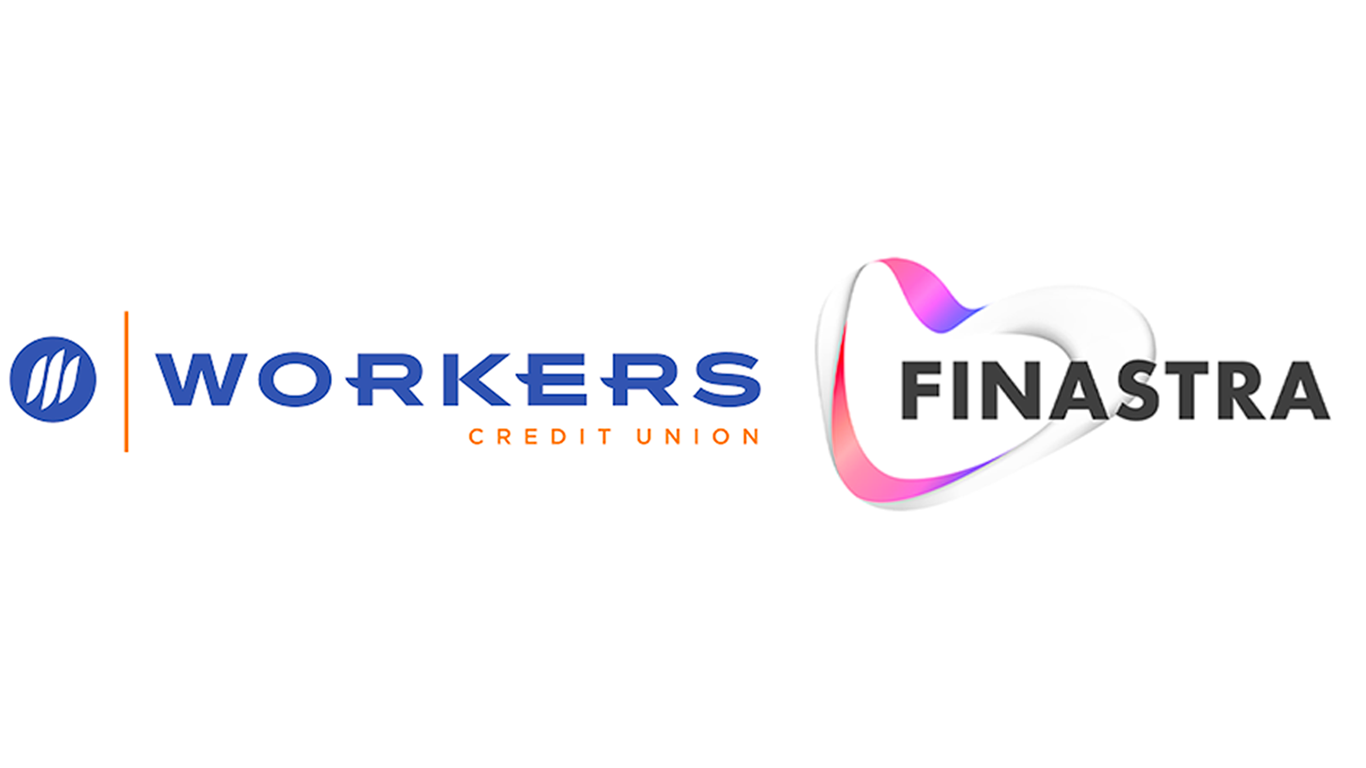 Workers Credit Union Selects Finastra to Power Innovation and Position for Growth