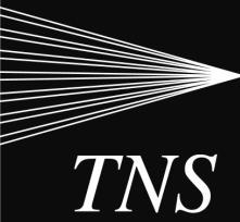TNS Launches Message Translation Solution to Enhance Payments Industry