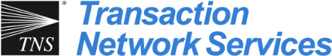 Transaction Network Services Boosts its Team with New Hires