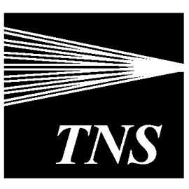 YourCash to Resettle Entire European ATM Estate to TNS