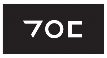Toc Joins International Alliance for Secure Online Authentication