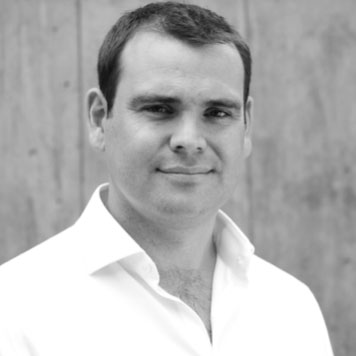 Comment on BoE financial report by, Todd Latham, the CMO of Currencycloud