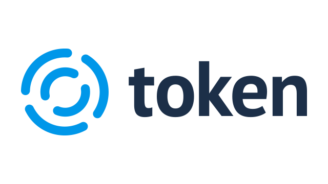 Token Granted FCA Authorisation for Open Banking Payment & Information Services