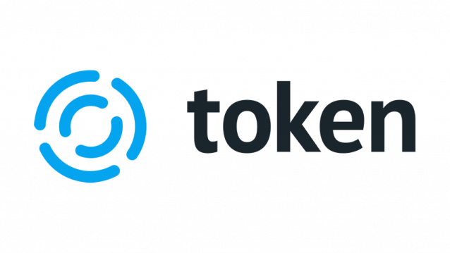 Token announces $15.7 million in Series A funding