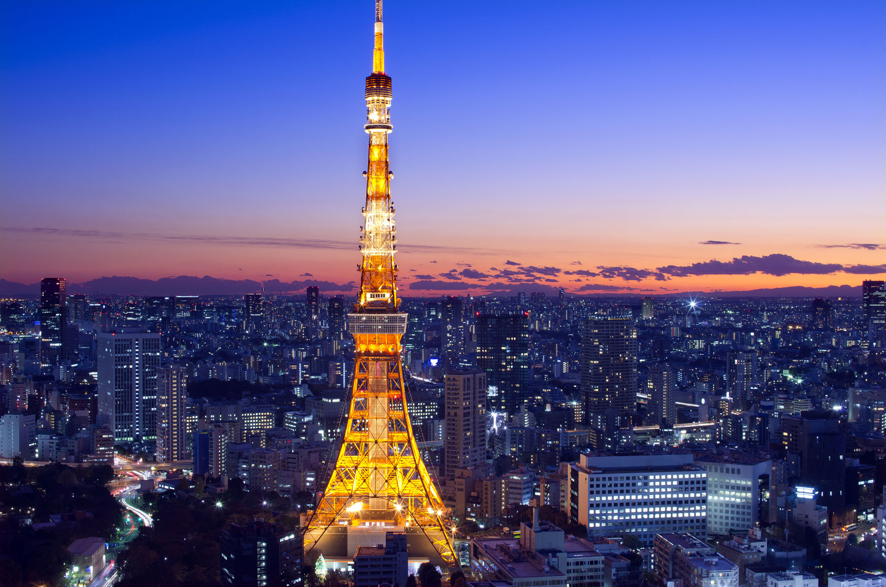 Esprow Continues its Expansion with the Opening Office in Tokyo