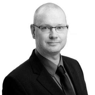 Data portability – A Utopian GDPR Requirement?