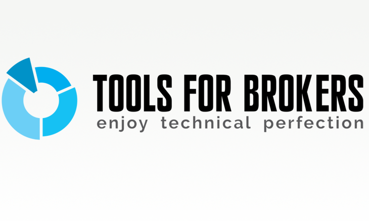 Tools For Brokers expands product range
