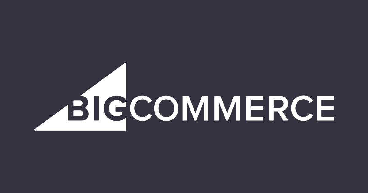 BigCommerce Invests in Becoming World's Most Powerful Platform for Global Omnichannel Commerce with Acquisition of Feedonomics