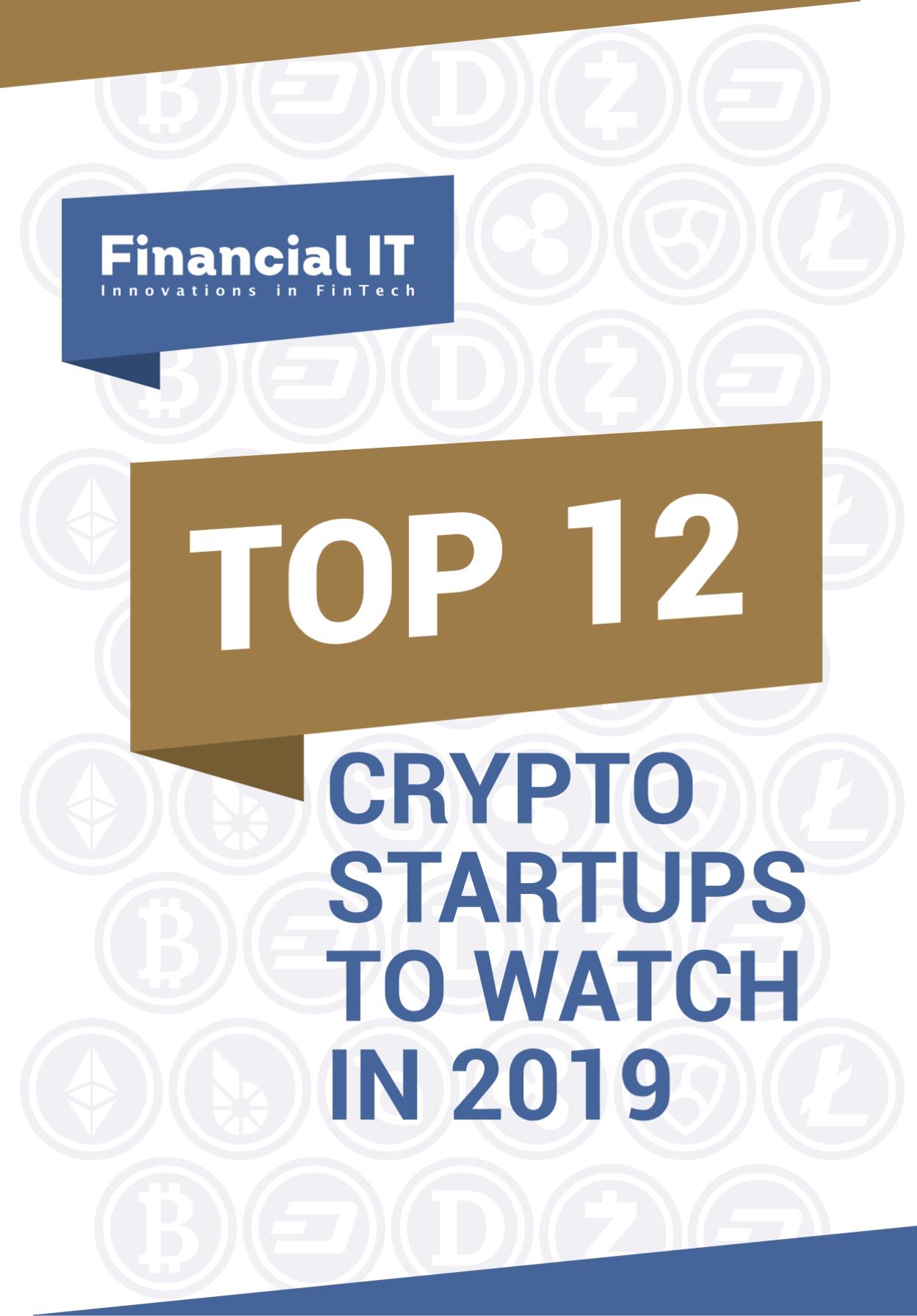 https steemit.com cryptocurrency jaycapz top-3-cryptocurrency-lending-platforms