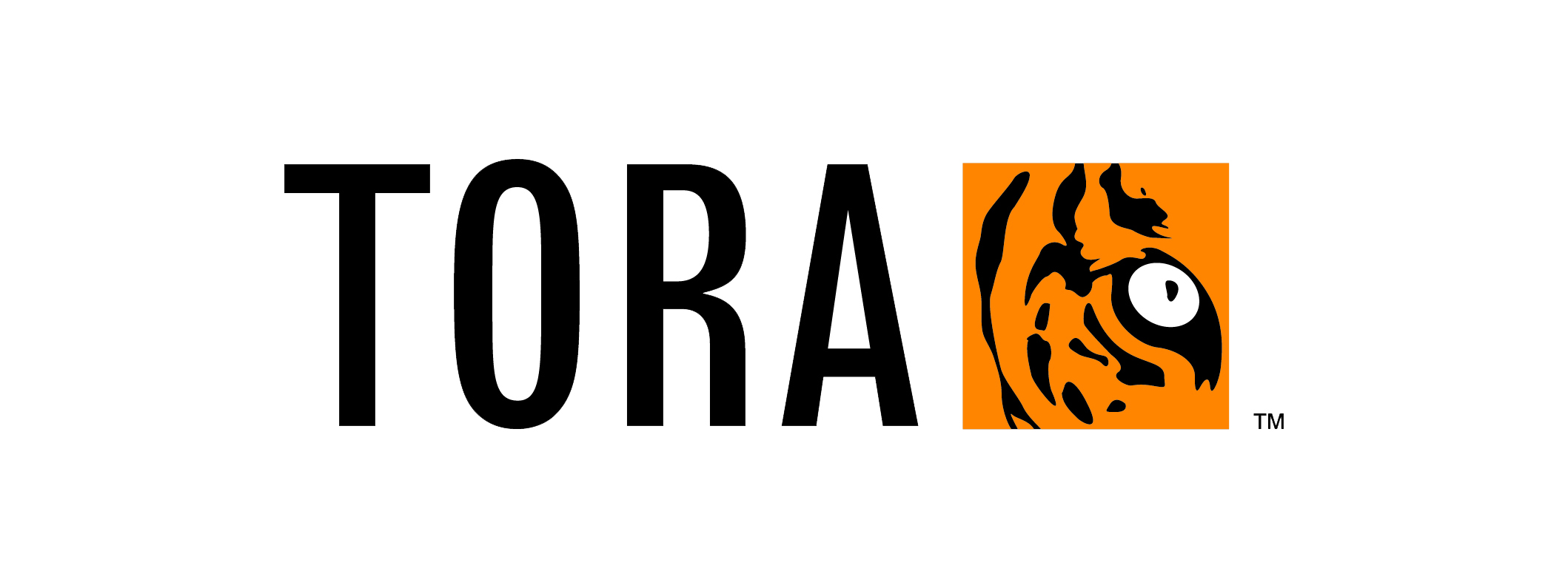 TORA's OEMS Integrates with Liquidnet's IA Trader to Offer Real Time Actionable Decision Making Tools