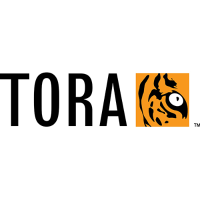 Tora and Trax are integrating for trade reporting