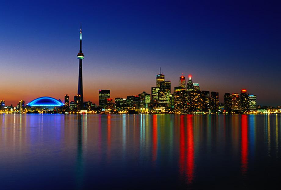 Rakuten Kobo to Benefit from Worldpay in Canada
