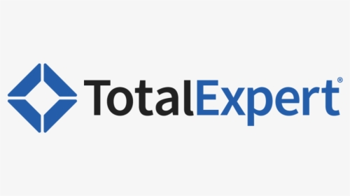 Total Expert Elevates the Journey with Accelerate 2021