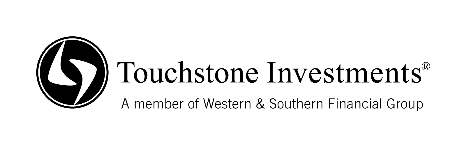 Touchstone Investments Launches International Growth Fund