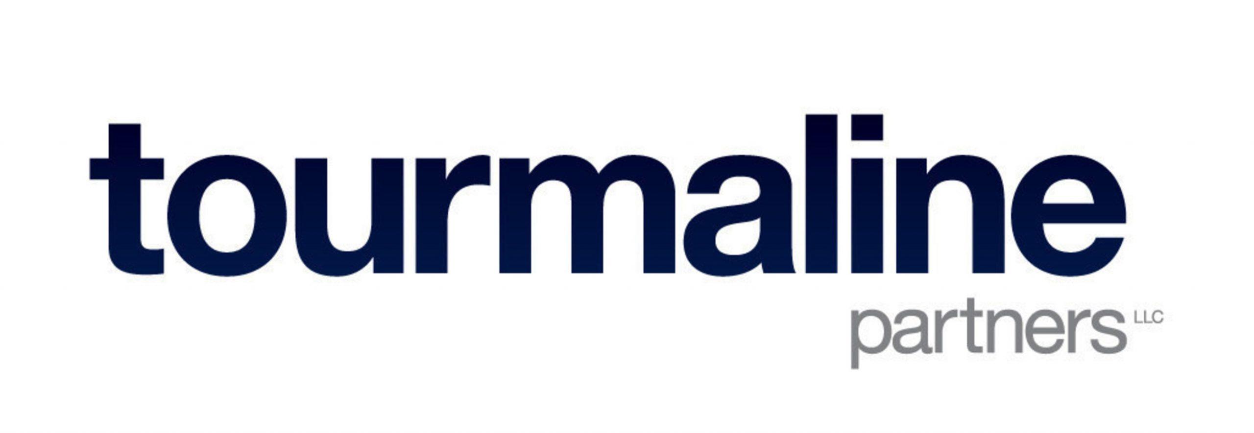 Tourmaline Partners Celebrates 10th Anniversary