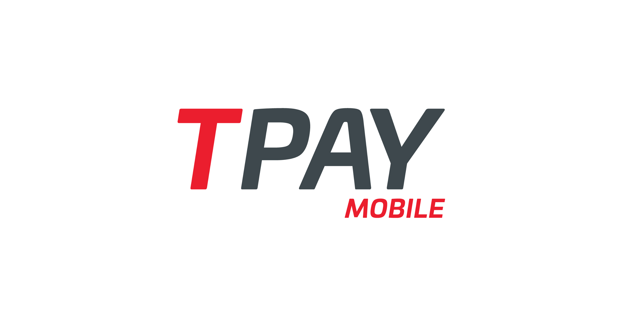 TPAY MOBILE Appoints New Chief Operating Officer