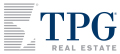 GIC Acquires P3 from TPG Real Estate and Ivanhoé Cambridge
