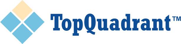 TopQuadrant Releases TopBraid Enterprise Data Governance Solution