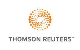 Thomson Reuters Survey Reveals Companies are Sinking in Risk