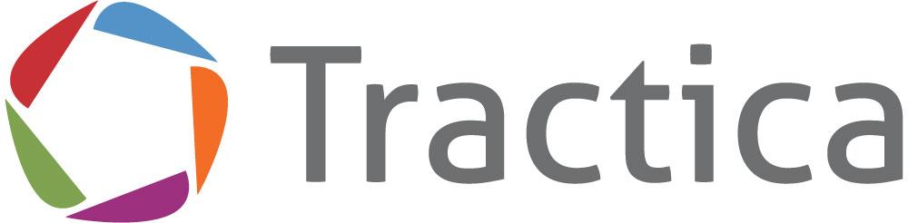 Tractica: Global Biometrics Market Revenue to Reach $15.1 Billion by 2025